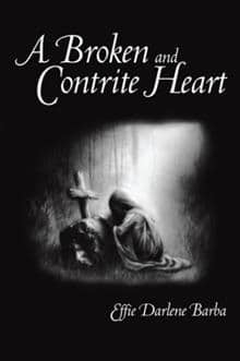 A Broken and Contrite Heart