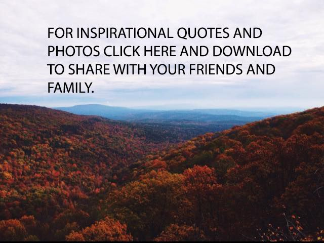 Shareable Quotes and Pictures Free to all who Visit